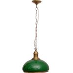 Lampa wisząca mosiężna,żyrandol mosiężny,lampa bilardowa