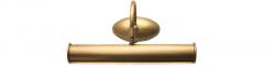 Kinkiet mosiężny JBT Stylowe Lampy WKMB/W27/400
