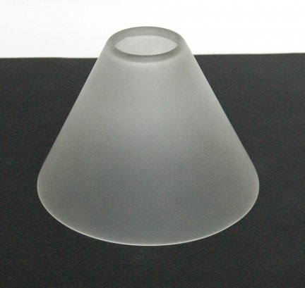 Klosz szklany K4776/1 - klosze do lamp