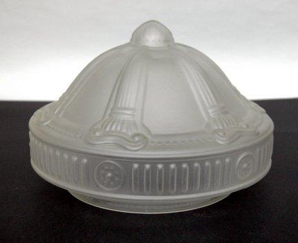 Klosz plafonierowy na 3 śrubki,plafon,żyrandol,lampa