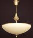 Ampla mosiężna,żyrandol mosiężny,lampa mosiężna