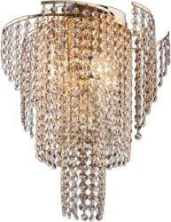LAMPA SUFITOWA VERDE 5 12066/5