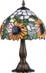 TECO lampka stołowa K-G081556 KAJA