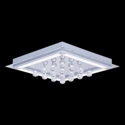 Plafon LED Leggero 5370PL
