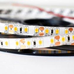 Taśma Pro 120 LED 48W 3000K IP65 5m ML4758 Milagro