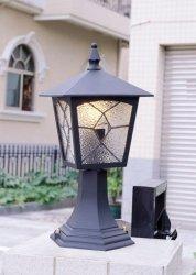 Lampa stojąca zewnętrzna LAZIO 2549