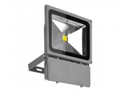 Naświetlacz LED 80W BGR AZzardo FL208001
