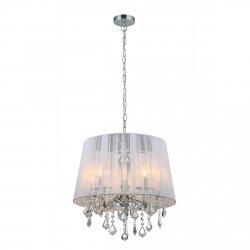 Lampa wisząca CORNELIA MDM-2572/5 W