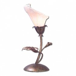 Lampka ELLA B-1 0339B