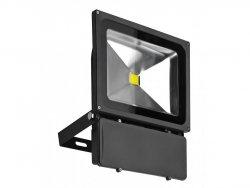 Naświetlacz LED 80W DGR AZzardo FL208002