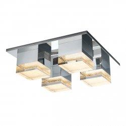 Plafon SETH MX14009016-4A