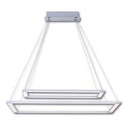Żyrandol LED Eos 5345Z