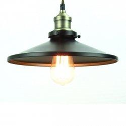 Lampa wisząca RENZA 350002