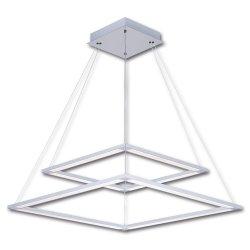 Żyrandol LED Eos 5341Z