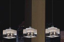 Lampa wisząca cubric MD9216-3A