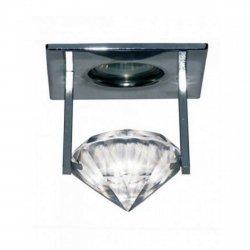Eris oczko LP-XD-2050-1-FT Light Prestige