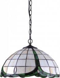 PAPI lampa wisząca K-P162166 KAJA
