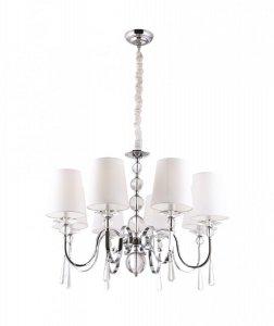 Żyrandole, lampy wiszące, zwisy, lampy sufitowe, Sklep