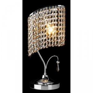 Lampka nocna VERDE 1T CH 3122/1T CH EuroStar