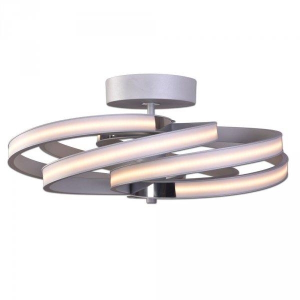 Plafon LED Zoya 5651Z Lis Lighting