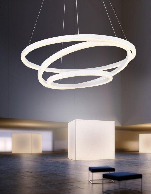 ANGEL lampa wisząca P0149 MAXlight