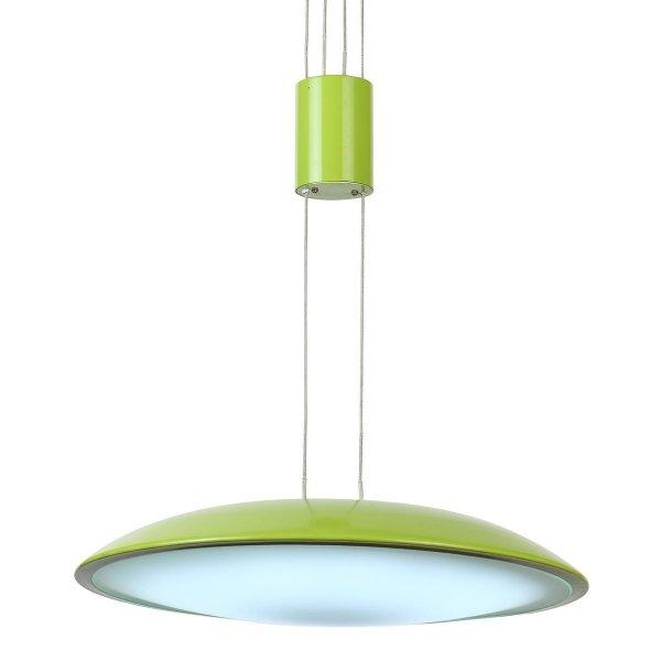 Lampa wisząca VISCO MD13119-01G