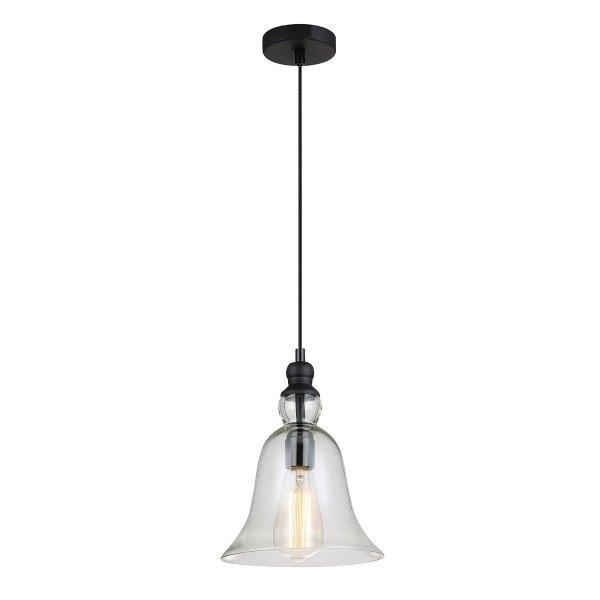 Lampa wisząca IRENE MDM-2577/1