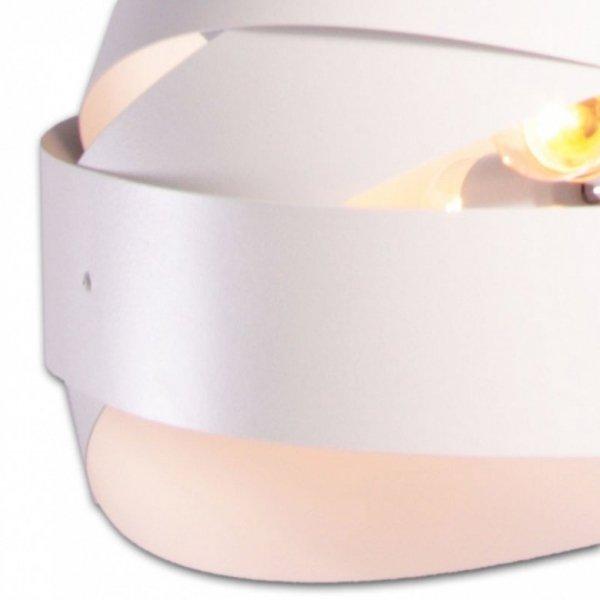 Lampa sufitowa TORNADO 5012Z