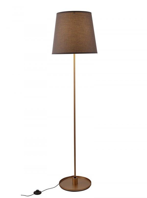 Sydney lampa podłogowa F0040 MAXlight