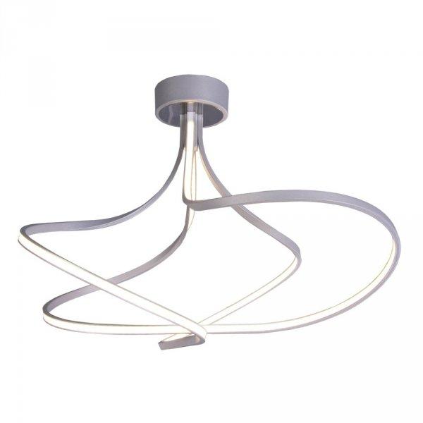 Lampa sufitowa LED LUNGO 5220PL