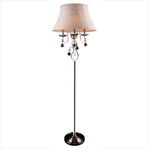 Lampa podłogowa BRISTOL3 3294/3F