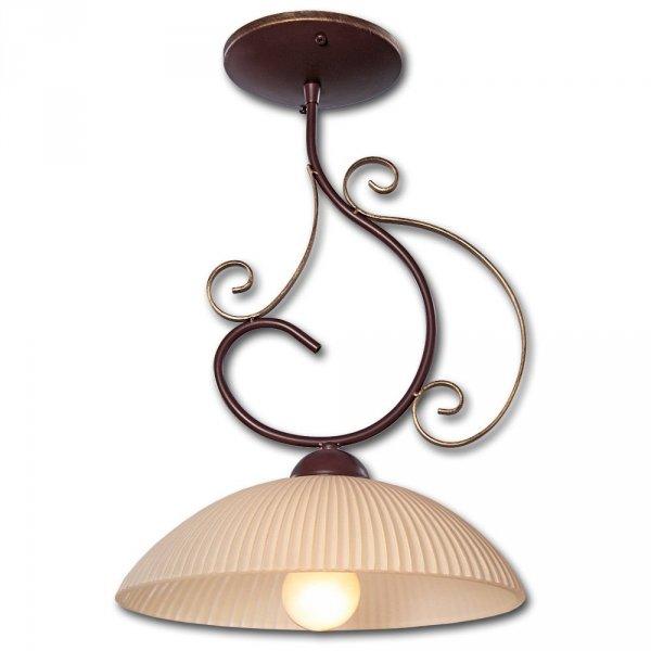 Lampa wisząca Idella 3892Z