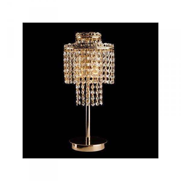lampka nocna MAROCCO 2 T 3402/2T