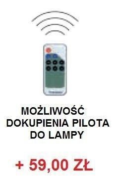 Lampa sufitowa LED LUMENOS 5330PL