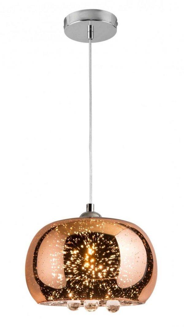Lampa wisząca W-42642/1 VENTI