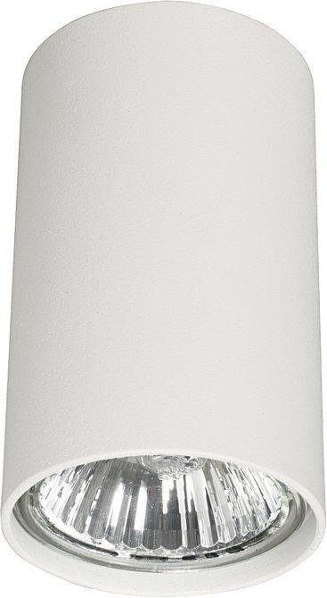 Lampa Nowodvorski EYE white S 5255