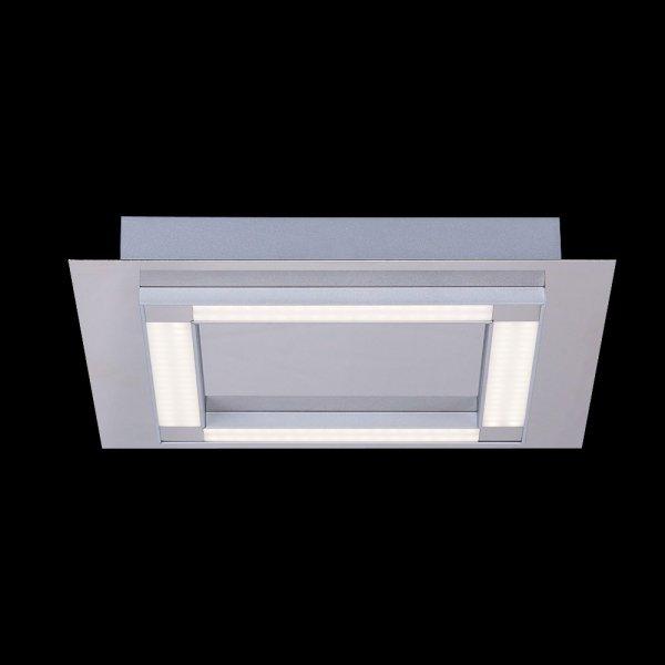 Plafon LED Leggero 5375PL