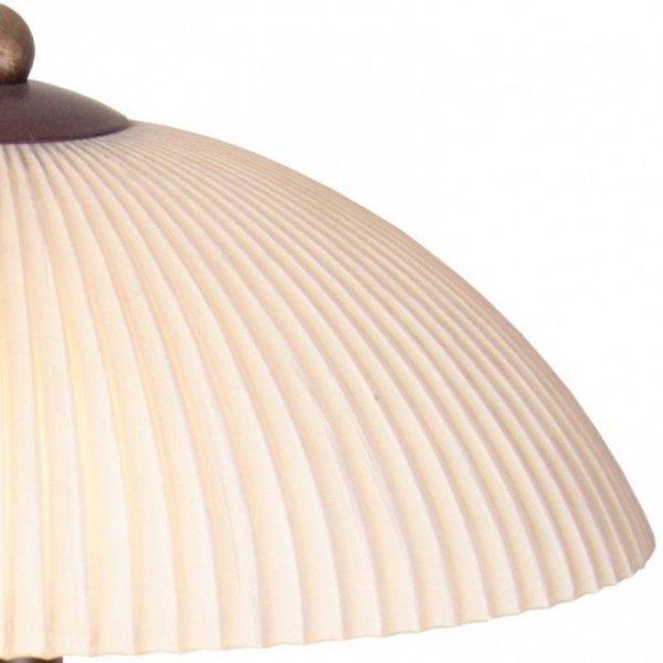 Lampka biurkowa Idella 3895B