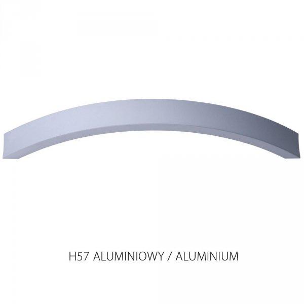 Lampa sufitowa DUKE 6016PL Lis Lighting