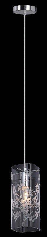 Lampa wisząca FLORAL MDM1823/1