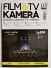 FILM AND TV KAMERA NR 03 (62) 2018