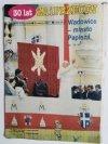 ZA I PRZECIW TYGODNIK NR 13 (1559) 29 MARCA 1987 r.