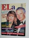 ELA NR 5 1992 MAJ