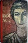 KRÓL AGIS - Halina Rudnicka 1965