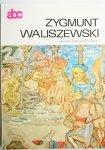 ABC ZYGMUNT WALISZEWSKI - J. Krzymuska 1984