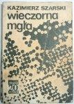WIECZORNA MGŁA - Kazimierz Szarski 1975
