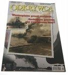 ODKRYWCA NR 9 (104) WRZESIEŃ 2007