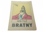 NAGI MAJ - Roman Bratny (1988)