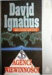 AGENCI NIEWINNOŚCI - David Ignatius 1999
