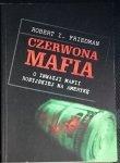CZERWONA MAFIA - Robert I. Friedman 2001